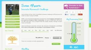 runamuck sponsor.ie page