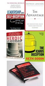 leadershipbooks2013